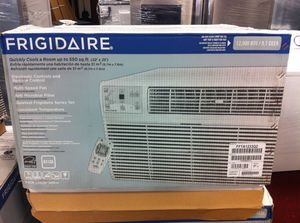 12k BTU air conditioner for Sale in St. Louis, MO