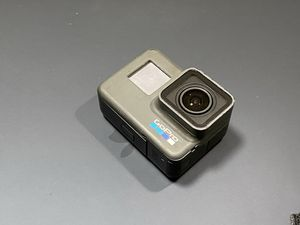 GoPro 6 for Sale in Redondo Beach, CA