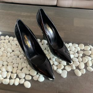 Ysl high heels for Sale in Tampa, FL
