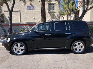 2009 Chevy HHR LT - Loaded -80k miles for Sale in Las Vegas, NV