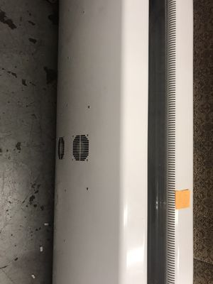 Tanning Bed for Sale in Kent, WA