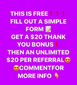 make money online for Sale in Richmond, VA