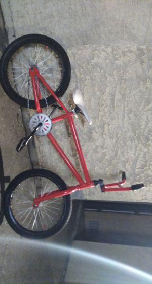 BMX bike for Sale in Atwater, CA
