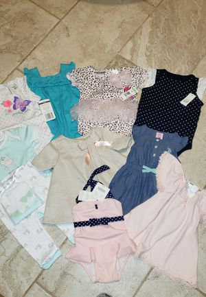 **Nice N Some High Quality Clothes** for Sale in Tolleson, AZ