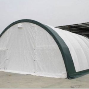 Tent Canopy 65x30x15 for Sale in Goodyear, AZ