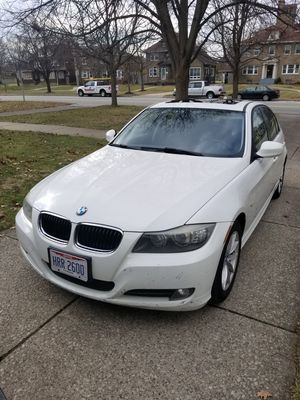 2010 BMW 328i for Sale in Cleveland, OH