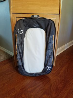 Graco Pack n Play insert for Sale in Wrightsville, PA