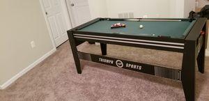 6 Game Board Set for Sale in Woodbridge, VA