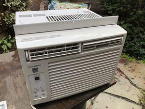 Frigidaire Air Conditioner - 5,000 BTU for Sale in Washington, DC