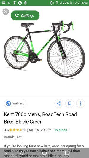 Kent 700c for Sale in Wichita Falls, TX