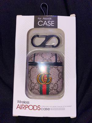 AirPod case for Sale in Pensacola, FL