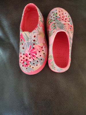 Jelly shoes for Sale in Bell Gardens, CA