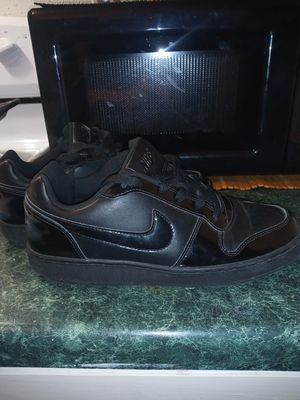 Mens Nike for Sale in Elmendorf, TX