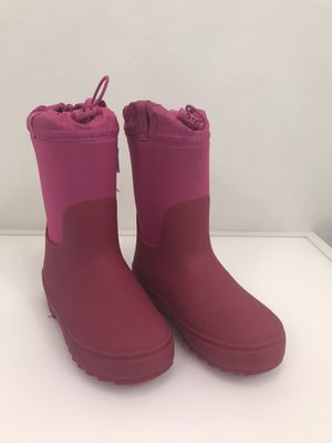 Girls rain boots for Sale in San Diego, CA