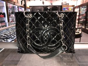 CHANEL BAG for Sale in Las Vegas, NV