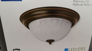 Light fixture installed for Sale in Highland, CA