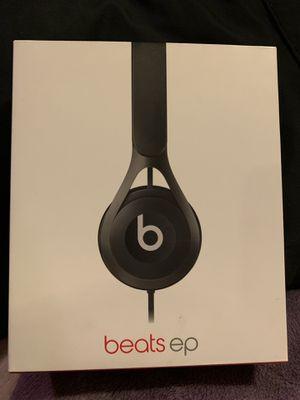 Beats for Sale in Modesto, CA
