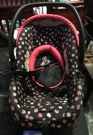 Cosco Infant Car Seat and Base for Sale in Dallas, TX