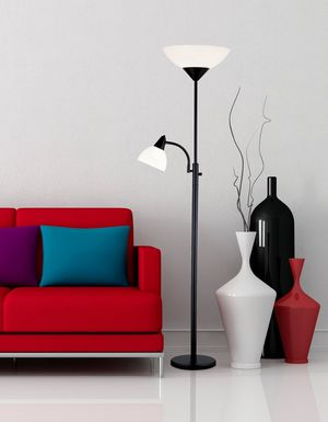 Very Nice Floor Lamp for Sale in Folsom, CA