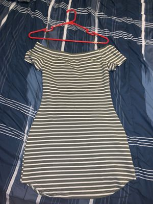 Size small dress for Sale in Davie, FL