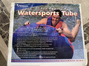 Water sports Tube, boating, skiing for Sale in Port Richey, FL