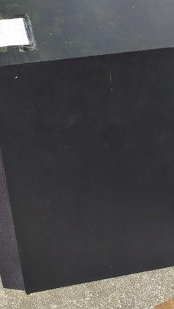 Subwoofer System , Yamaha for Sale in Oldsmar,  FL
