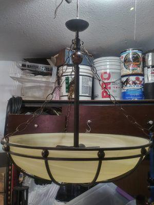 Light Fixtures for Sale in Denver, CO