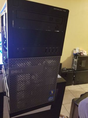 I5 PC sale or trade for Sale in Los Angeles, CA