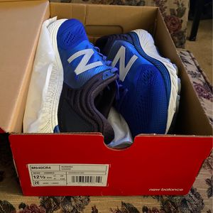 New Balance Running Shoe (Wide) for Sale in Los Angeles, CA