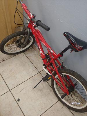 Bicicleta for Sale in Miami, FL