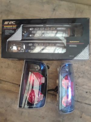 For chevy blazer -s10 for Sale in Garfield Heights, OH