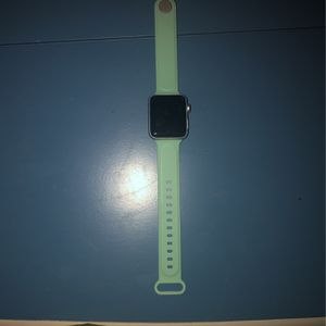 Apple watch series 3 for Sale in Snoqualmie, WA