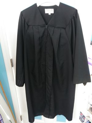 Graduation gown for Sale in Arcadia, CA