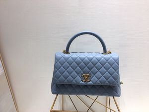 Chanel cocohandle bag for Sale in New York, NY