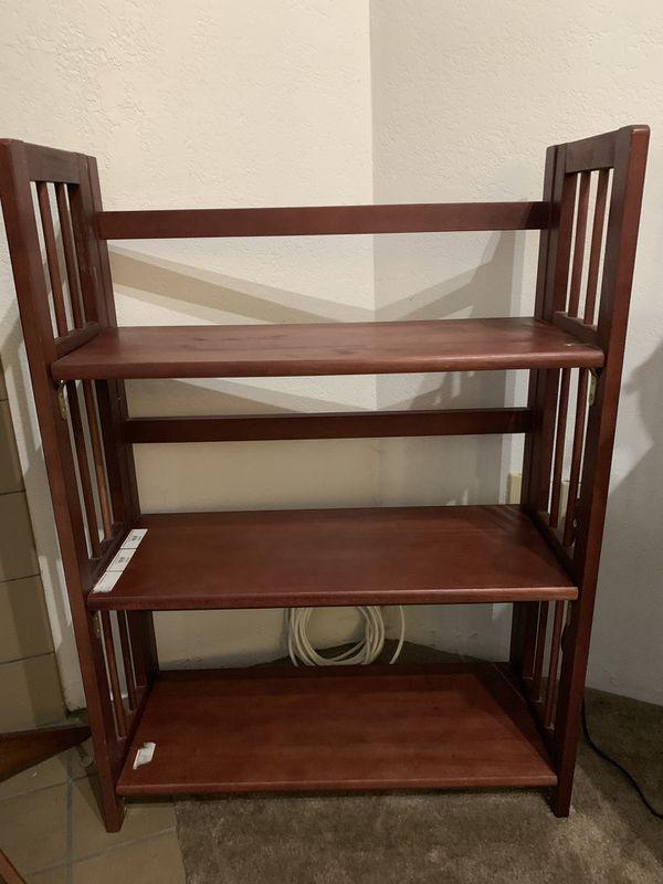 Bookshelf For Sale In Auburn Wa Offerup