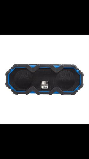 Blue tooth speaker for Sale in Cocoa, FL