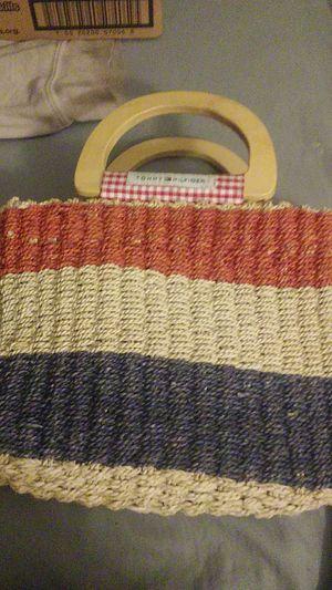 Tommy Hilfiger Hand Bag for Sale in Bangor, ME