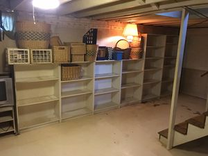 Storage Shelves for Sale in Lutherville-Timonium, MD