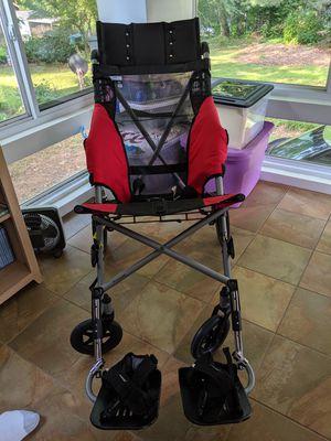 Convaid Adult Stroller for Sale in Lynchburg, VA