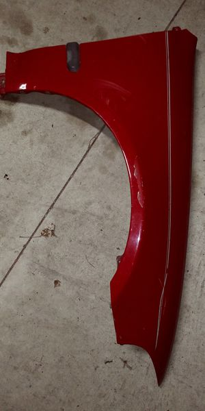 Fender for a Honda civic 1992- 1995 DX/EG/EK/EX. (Se habla español) for Sale in Aurora, IL