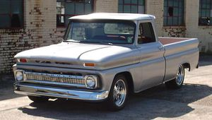 1963-1972 CHEVY C10 LOWERING DROP KIT Front & Rear COIL SPRINGS for Sale in Phoenix, AZ