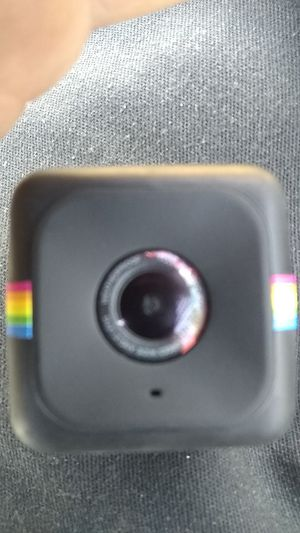 GoPro angle 124 for Sale in Lee's Summit, MO