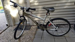 Infinity Mercury Bicycle for Sale in Houston, TX
