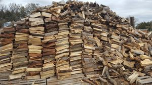 Firewood for Sale in Holdrege, NE