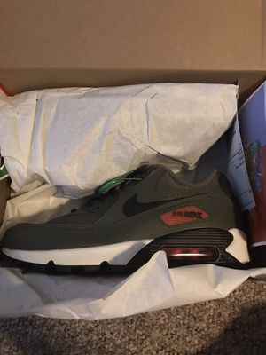 Nike Air Max 90 Essential for Sale in Kaysville, UT