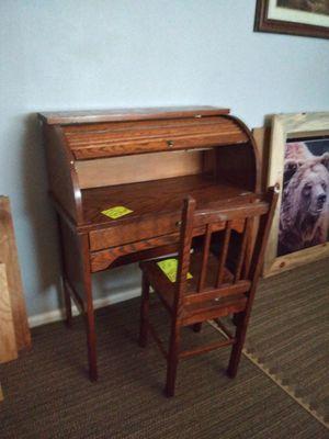 Kids desk for Sale in Denver, CO