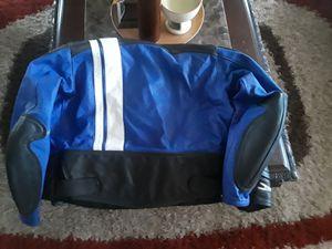Joe rocket motorcycle jacket for Sale in Detroit, MI
