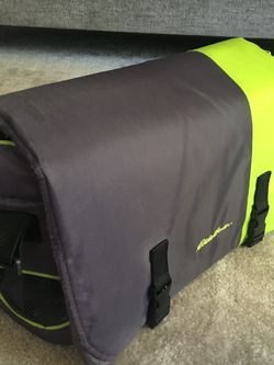 Diaper Bag for Sale in Chino Hills,  CA