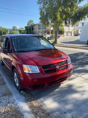 Dodge 2008 cel {contact info removed} for Sale in Chula Vista, CA