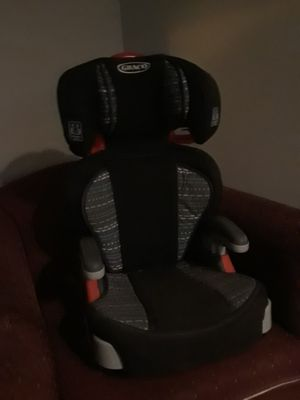 Graco car seat for Sale in Fort Worth, TX